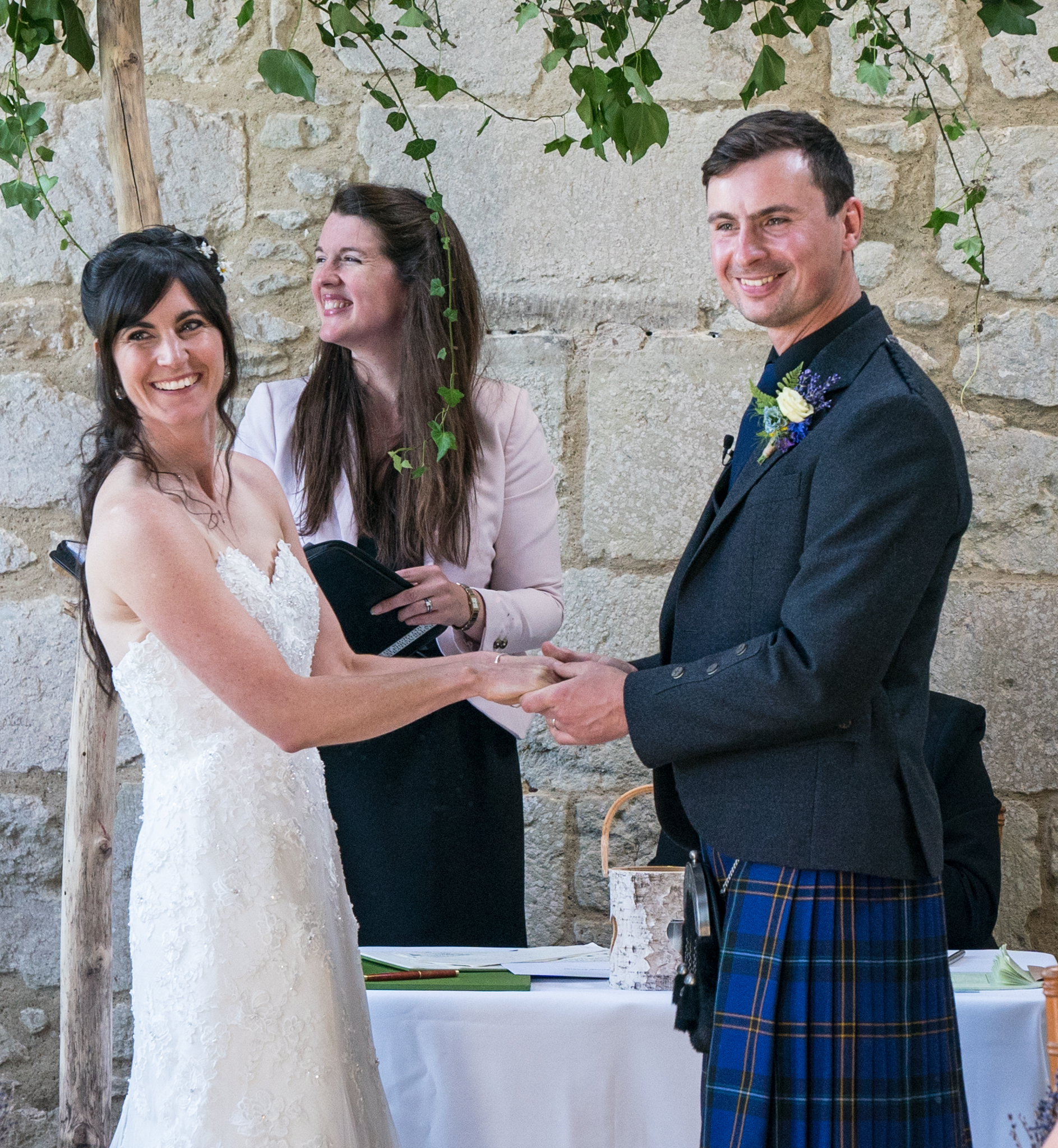 Nat & Pete-June 2017-Ceremony (50 of 60).jpg