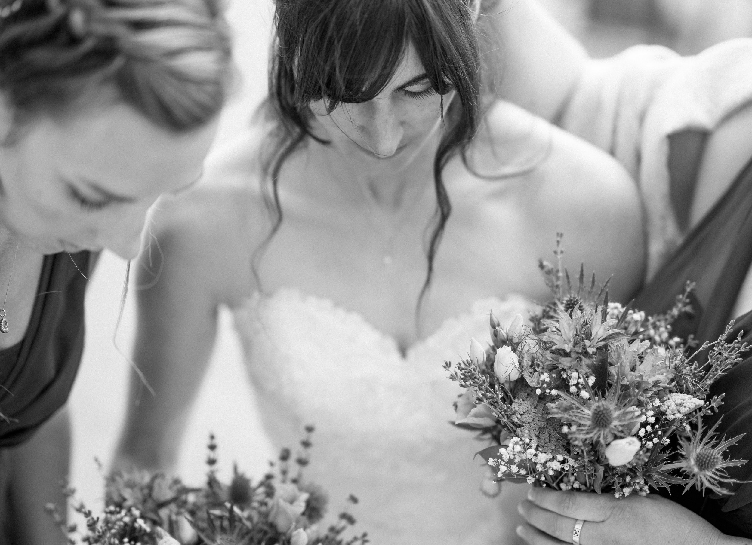 Nat and Pete, Wedding Details (13 of 23).jpg