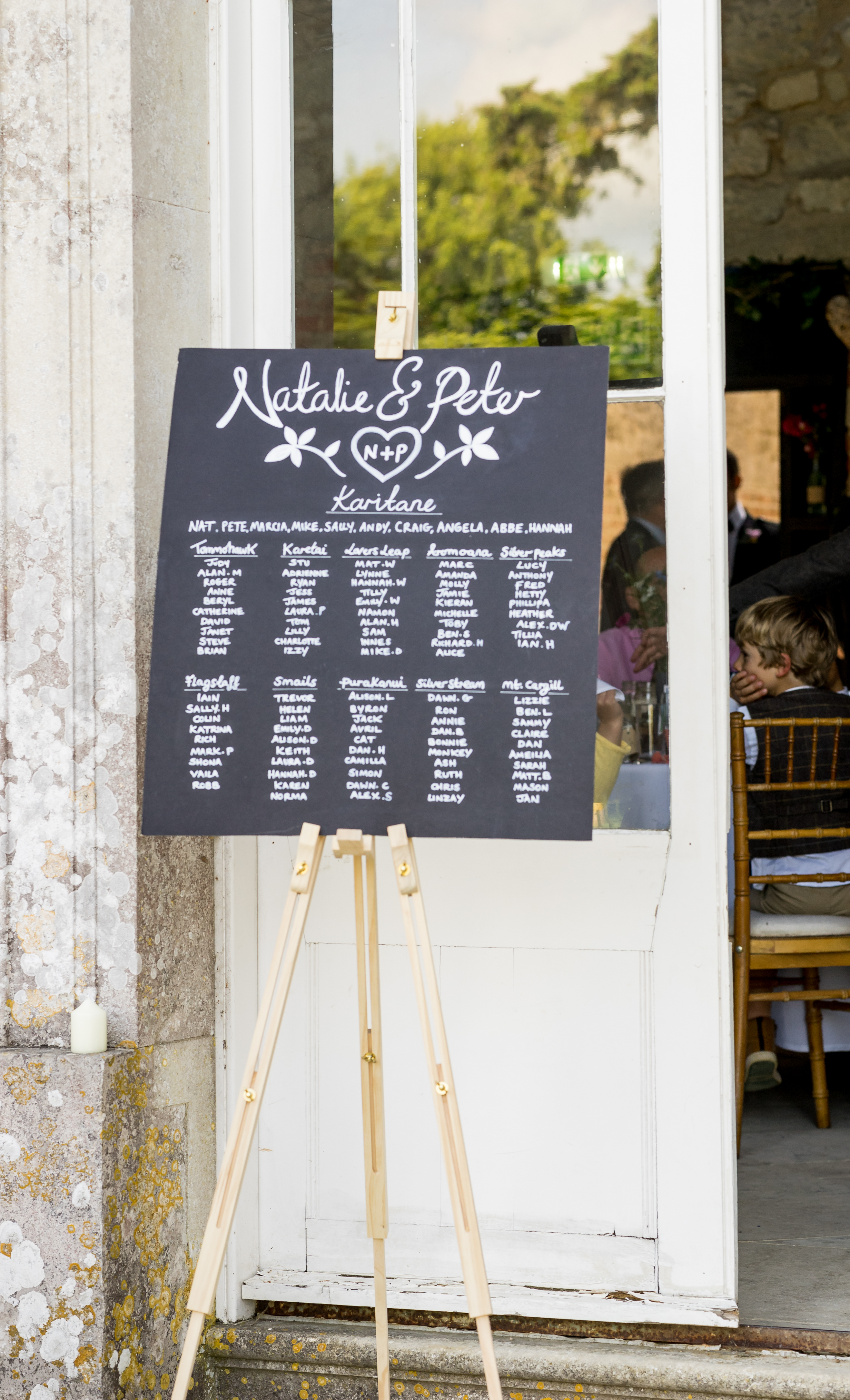 Nat and Pete, Wedding Details (19 of 23).jpg
