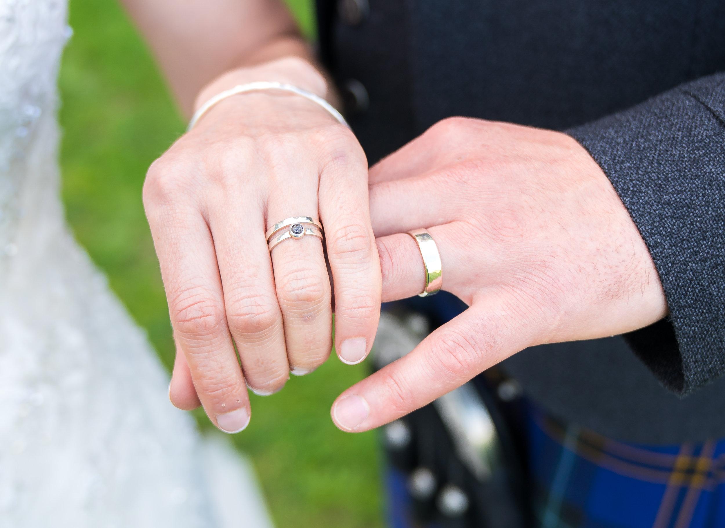 Nat & Pete-Wedding-Details (1 of 30).jpg