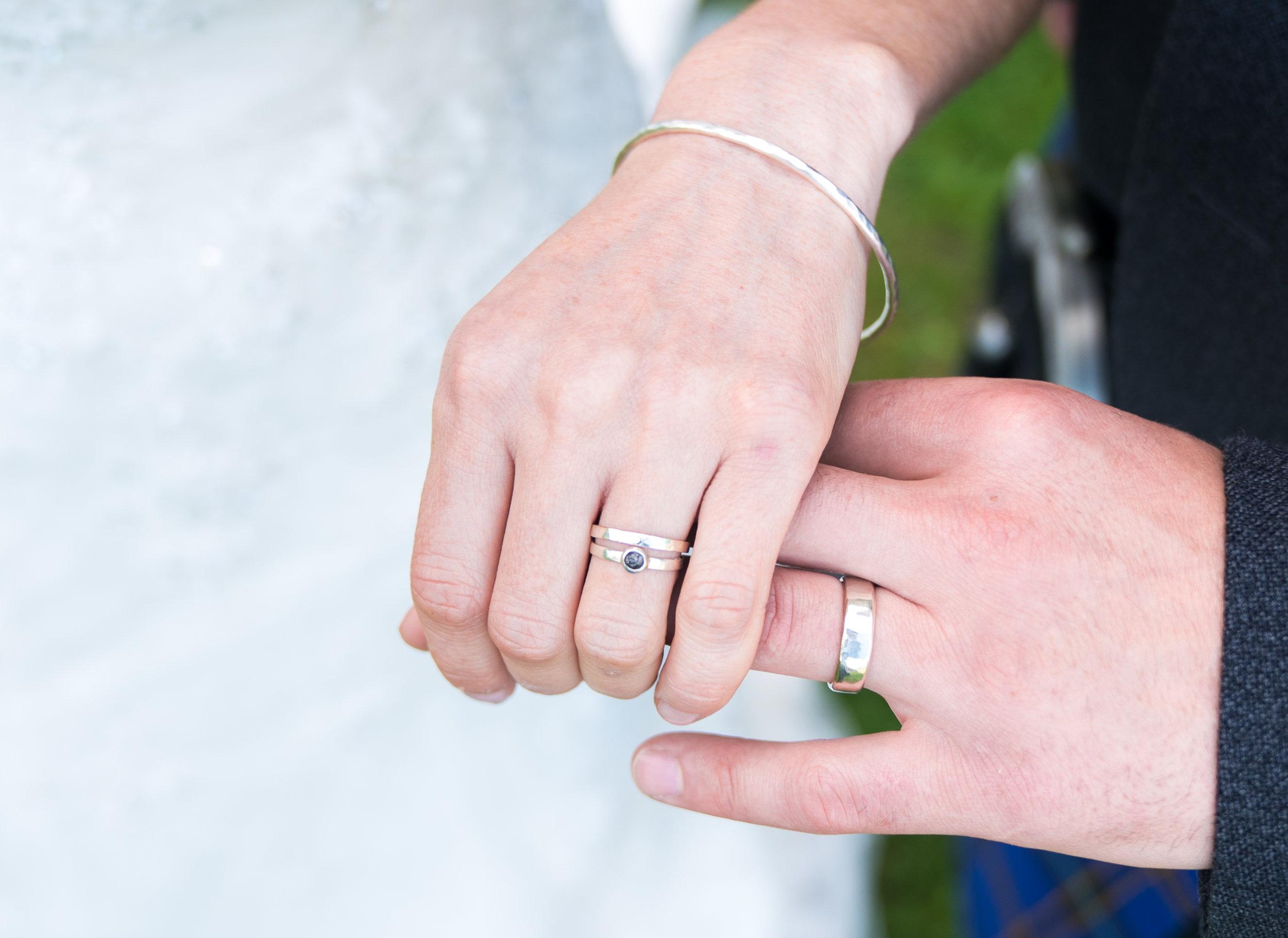 Nat & Pete-Wedding-Details (2 of 30).jpg