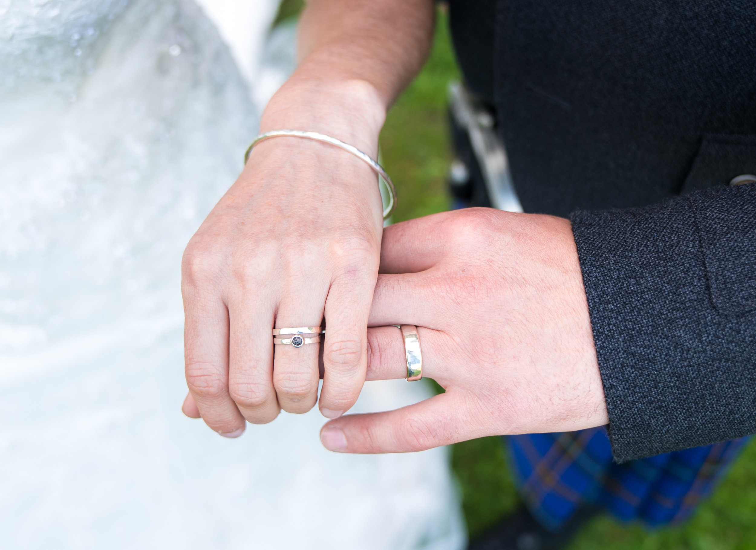 Nat & Pete-Wedding-Details (3 of 30).jpg