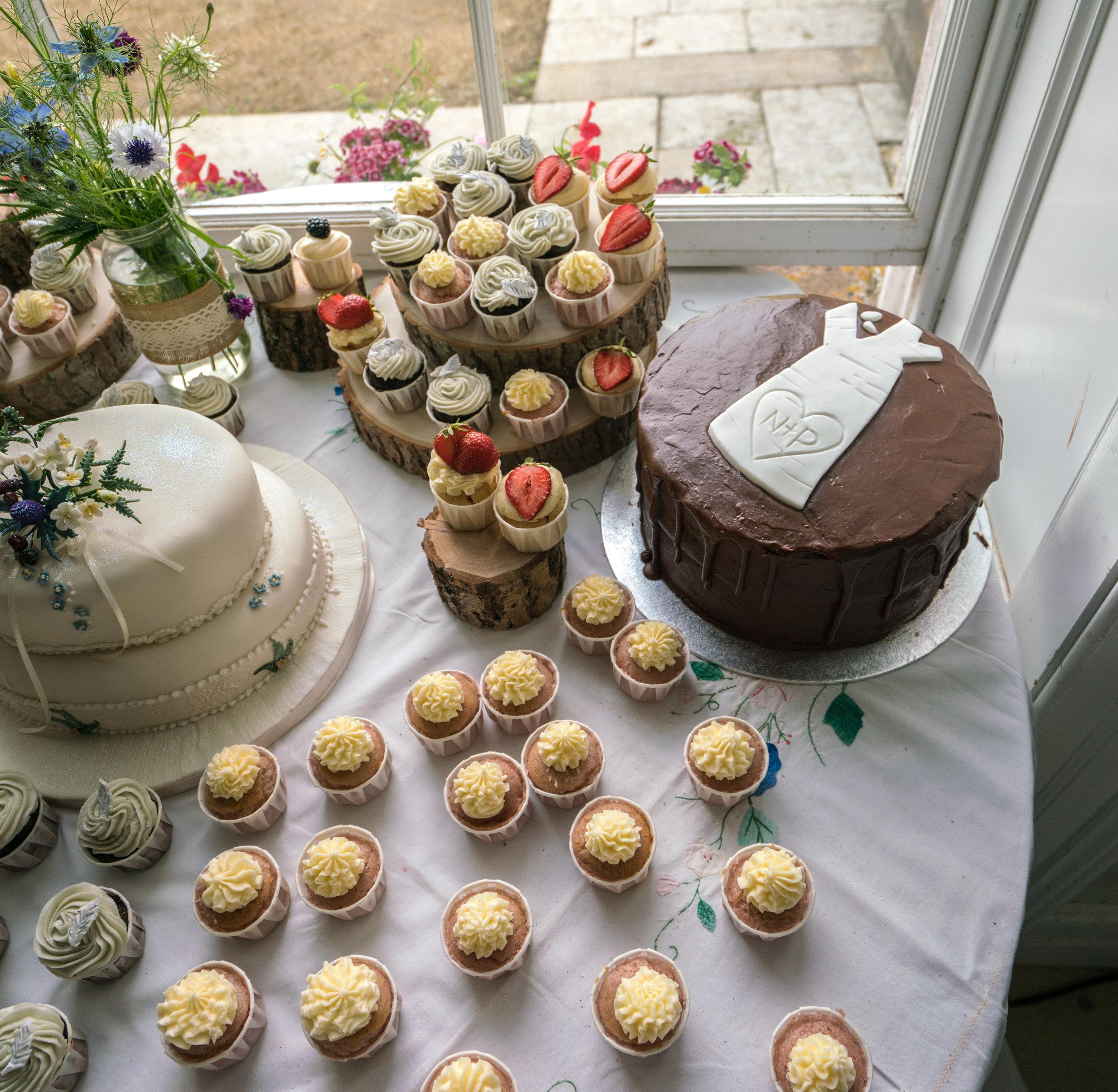 Nat & Pete-Wedding-Details (30 of 30).jpg