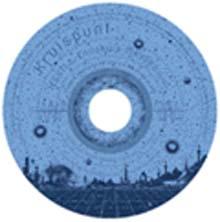 Kruispunt(IEGUTI /エニトクワ/ MAYUKo)ミリ(ふーてん )  /西井むつみ/ araki37℃2016,6 / 25