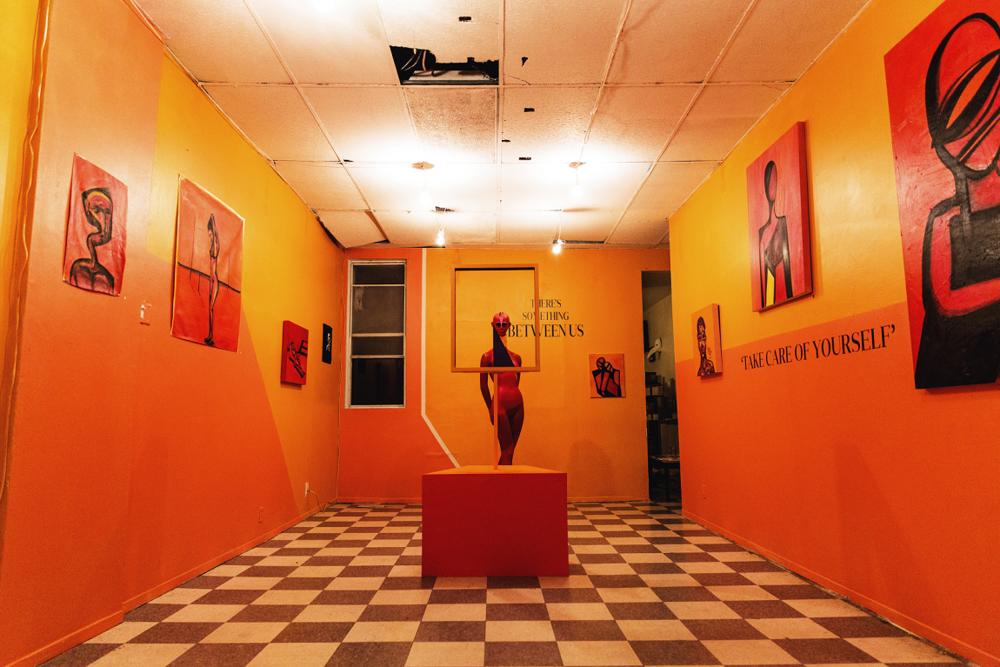 orangeroom.png