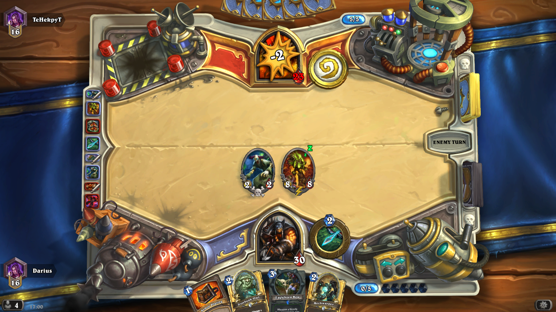 Hearthstone Screenshot 08-03-15 17.00.46.png