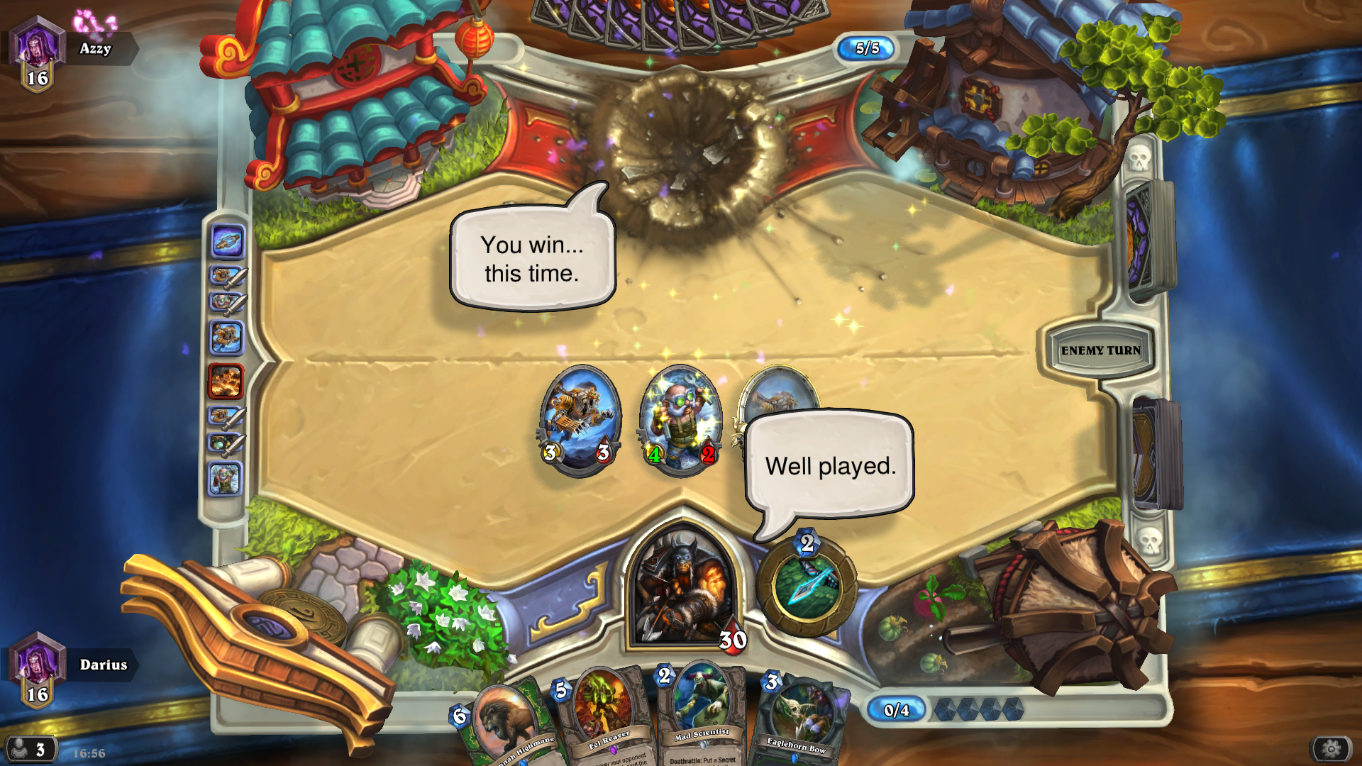 Hearthstone Screenshot 08-03-15 16.56.15.png