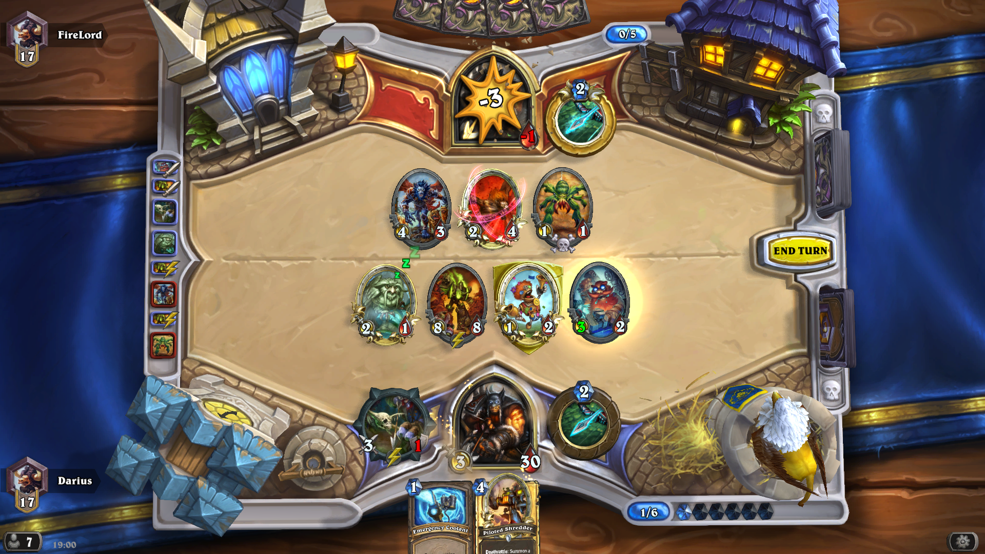 Hearthstone Screenshot 08-04-15 19.00.43.png