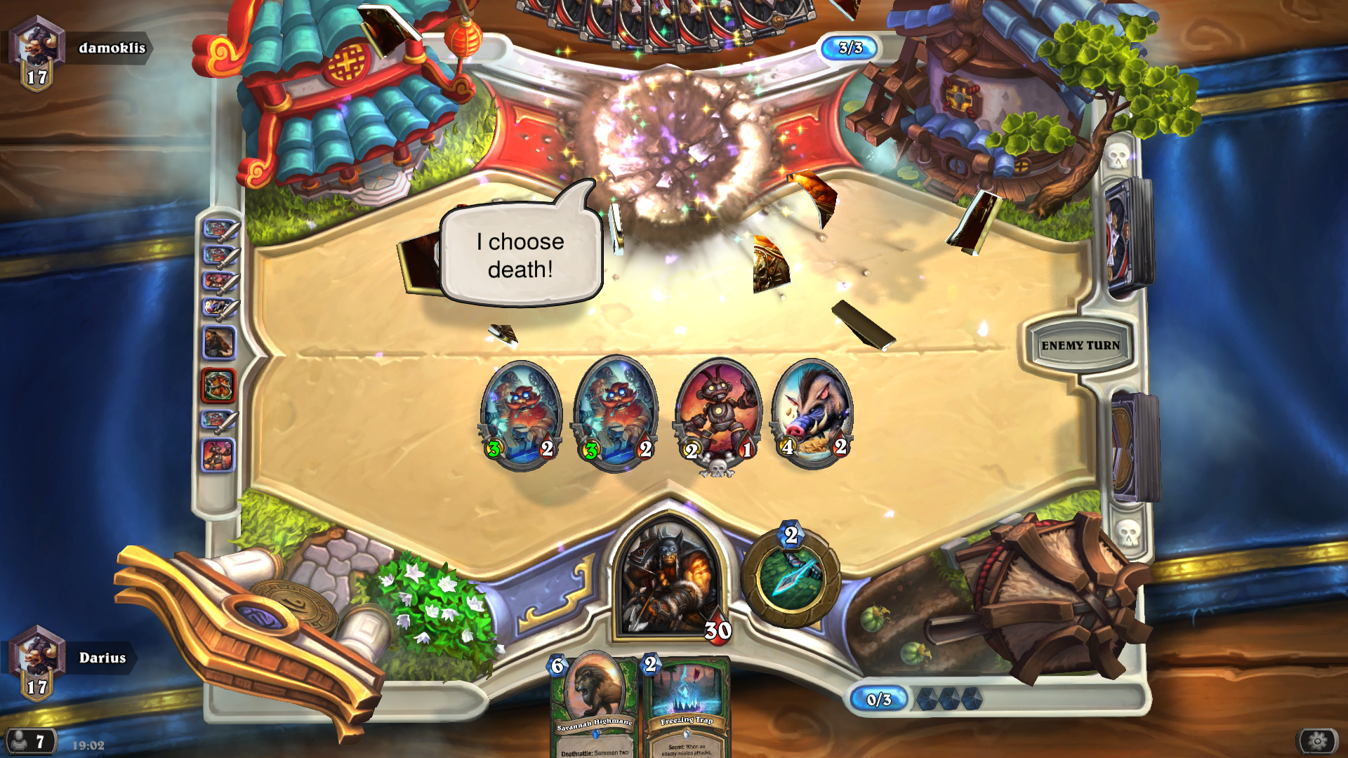 Hearthstone Screenshot 08-04-15 19.02.45.png