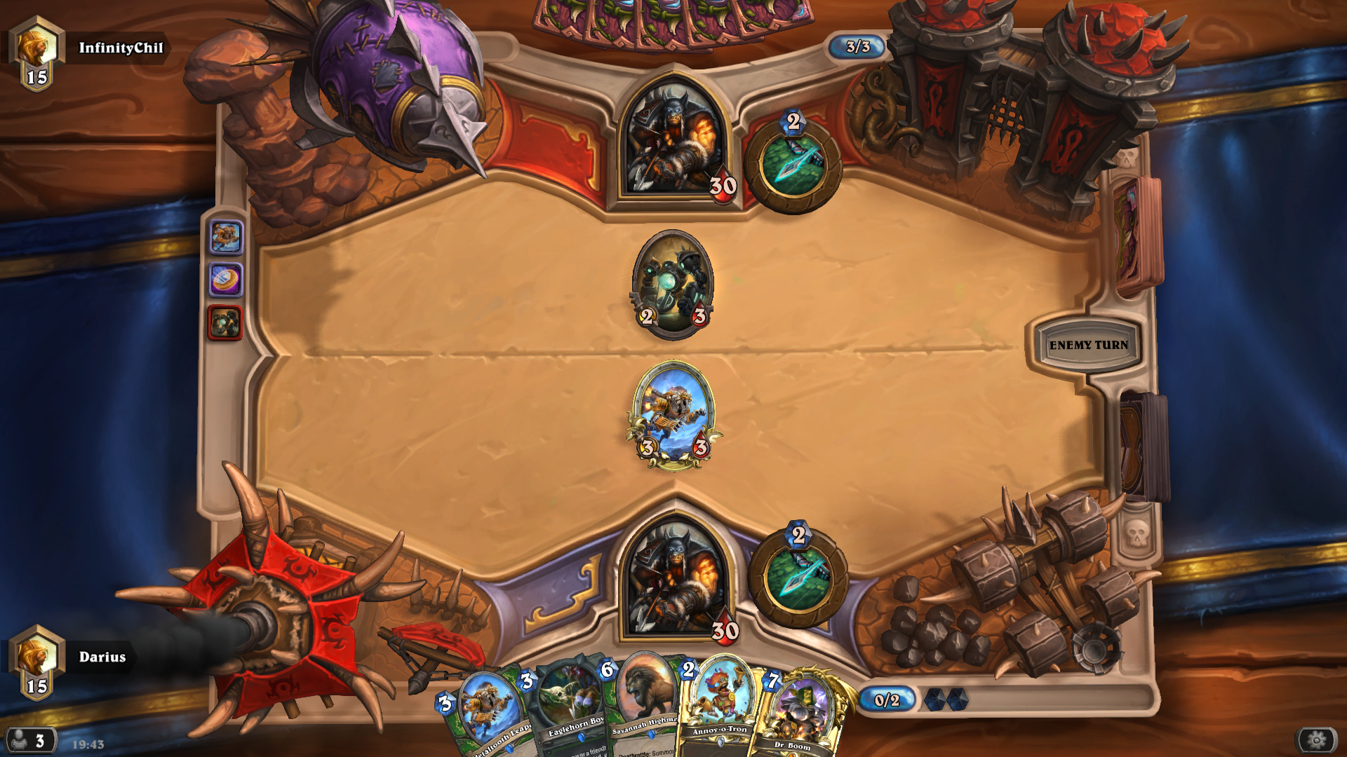 Hearthstone Screenshot 08-04-15 19.43.28.png
