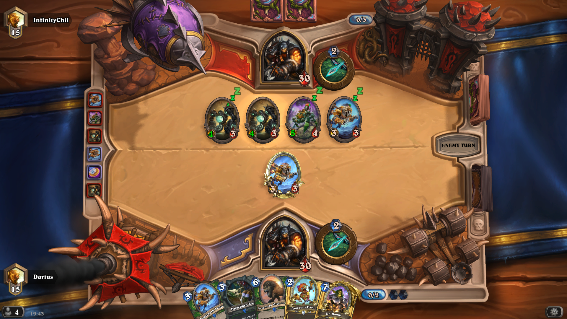 Hearthstone Screenshot 08-04-15 19.43.57.png