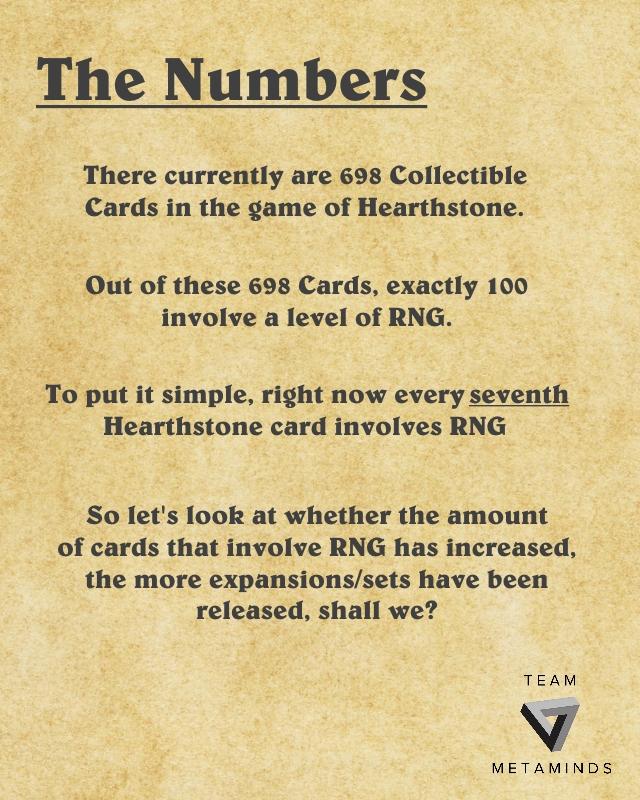 3 numbers.jpg