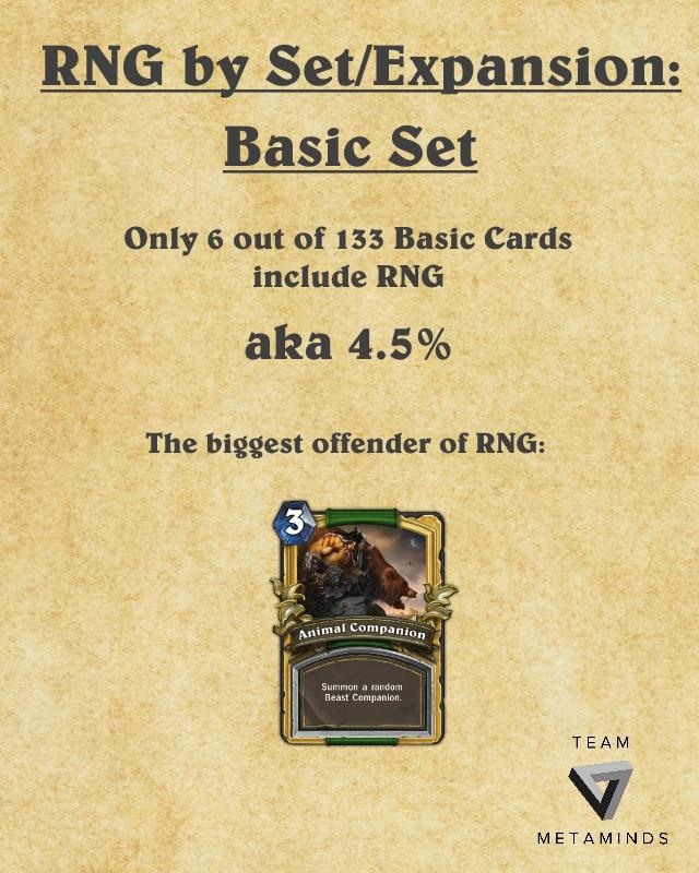 Basic Set.jpg