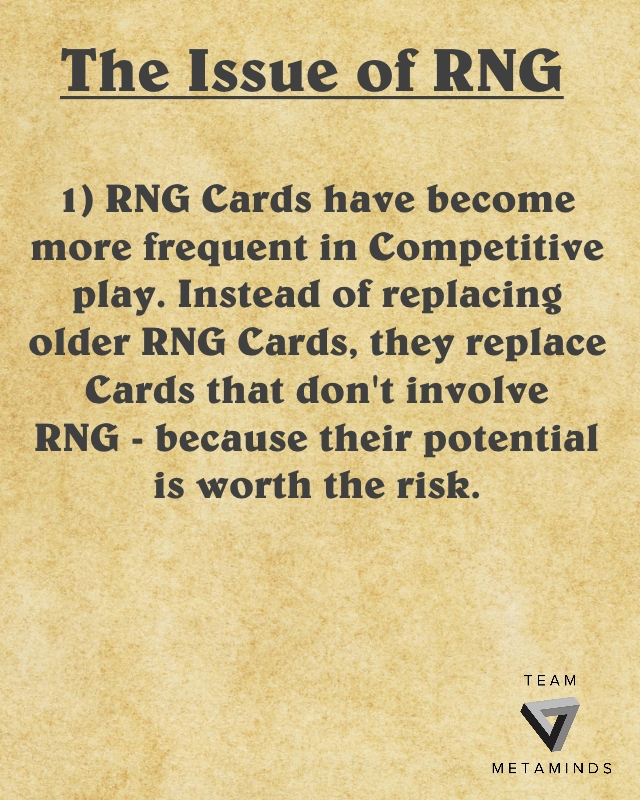 issue of rng 1.jpg