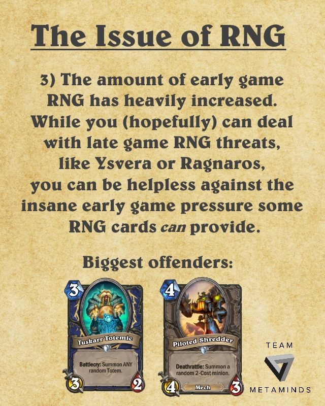 issue of rng 3.jpg