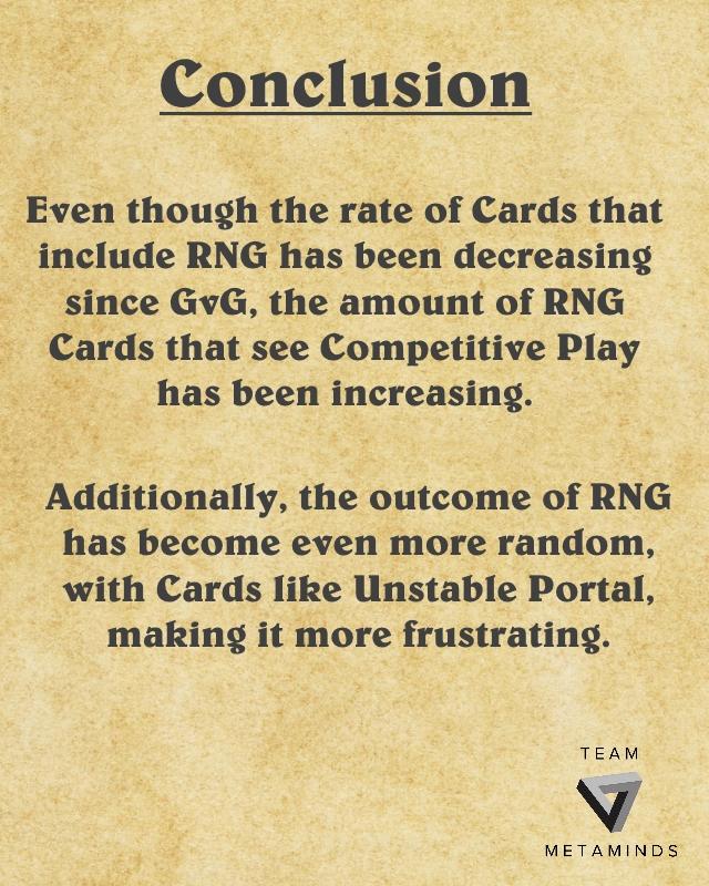 conclusion.jpg