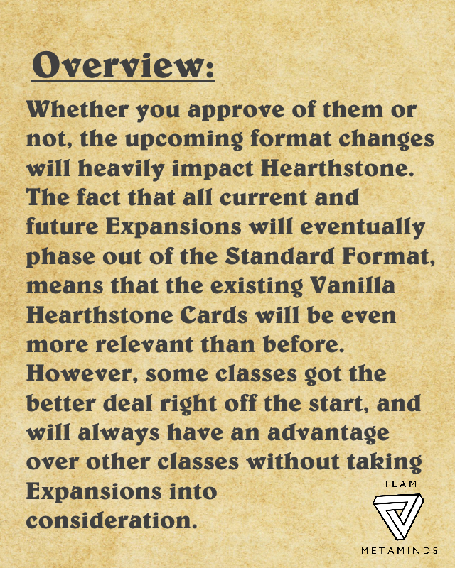 overview part 1.png