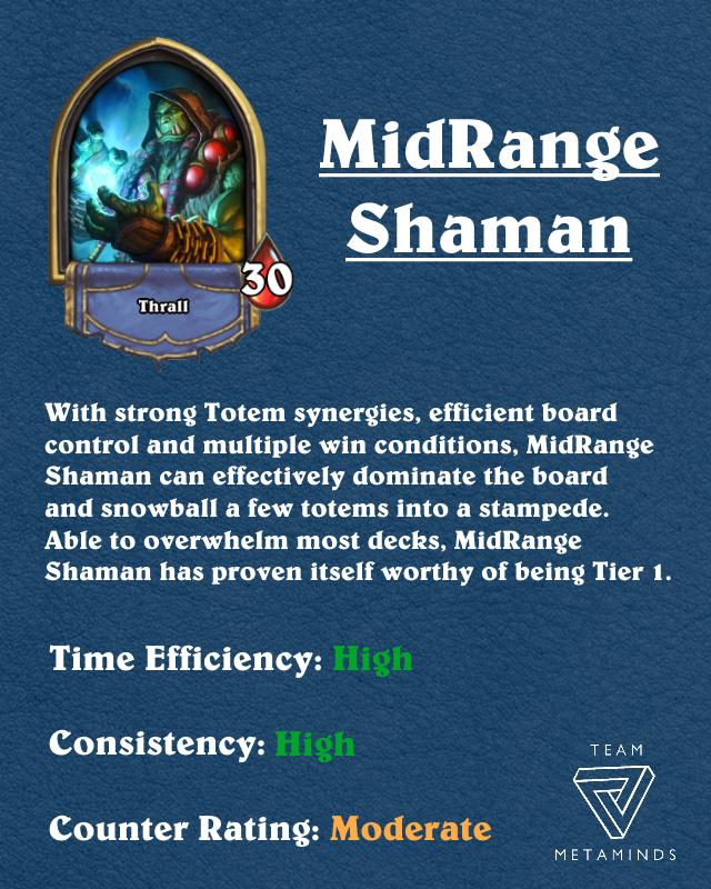 MidRange Shammy.png