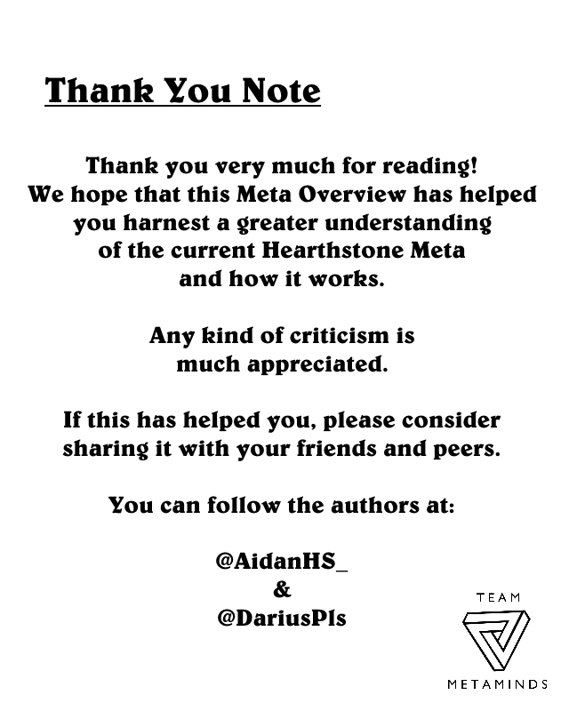 thank you note.png