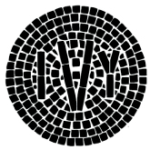 ivy-logo-for-web.jpg