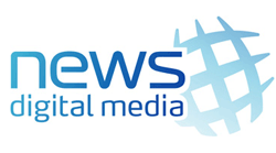 news digital media logo