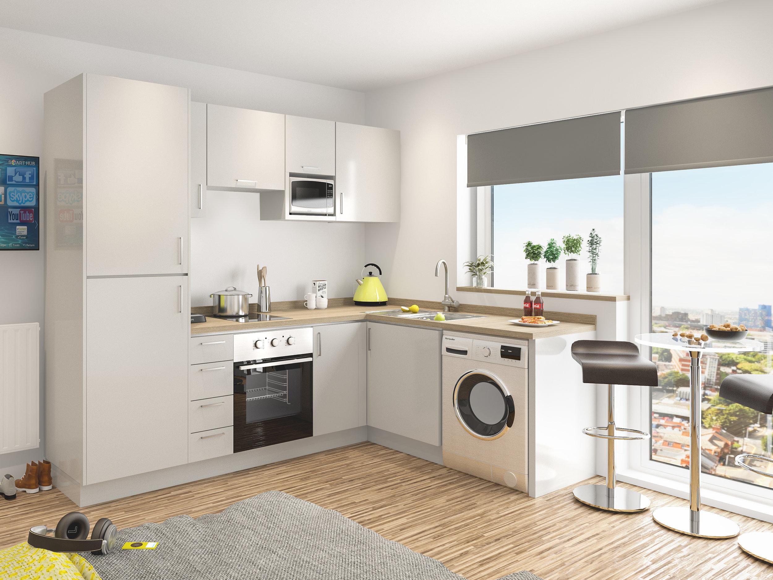 kitchen Low Res.jpg