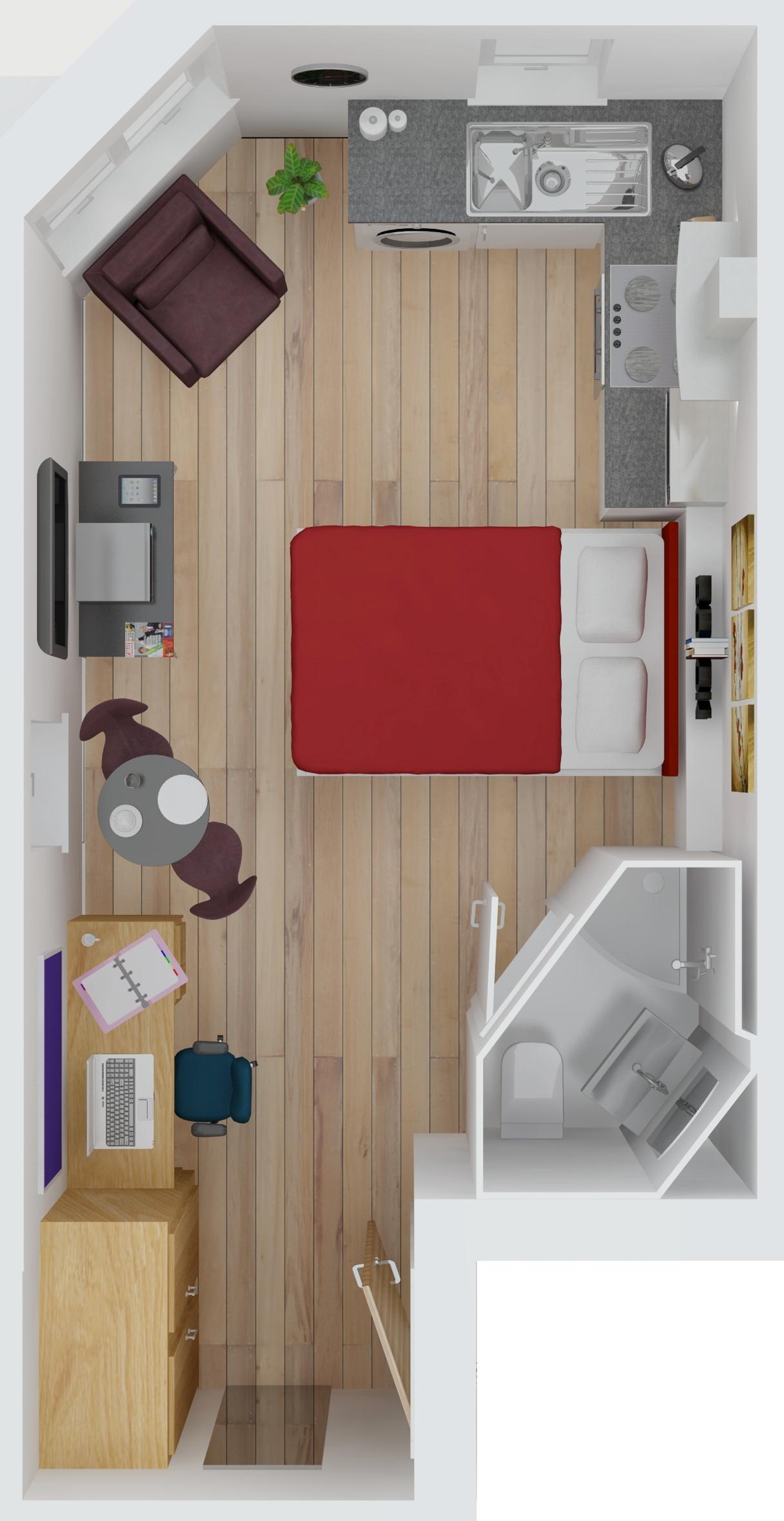 Grange Studio (Phase 1).jpg