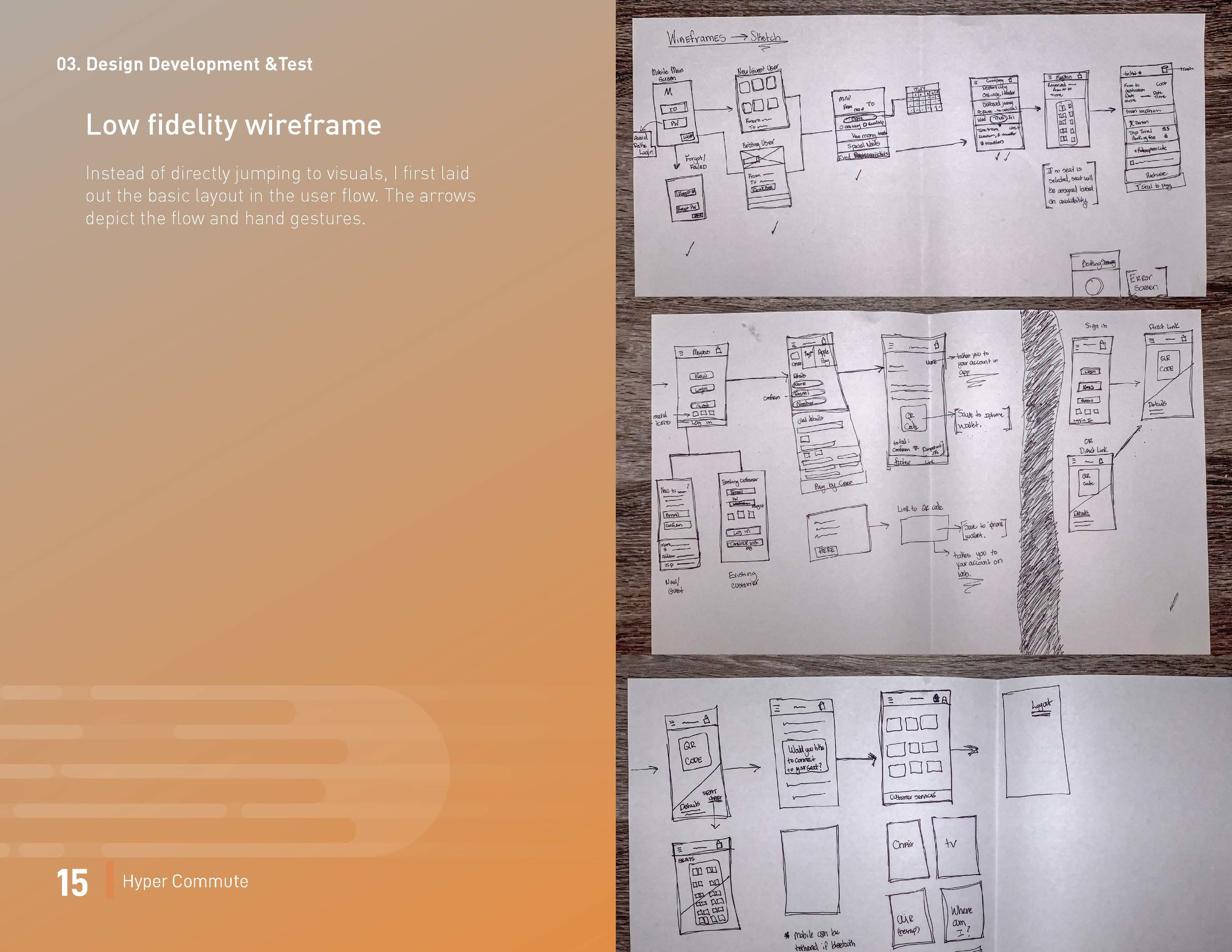Ashley %22AJ%22 Williams-GoogleDesignProblem[1]_Page_15.jpg