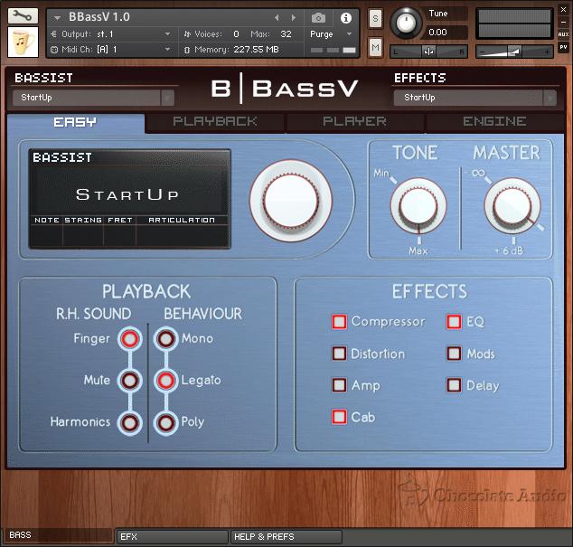 01 BBassV GUI Easy.png