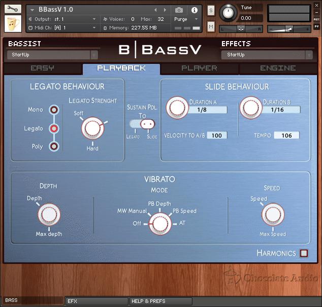 02 BBassV GUI Playback.png