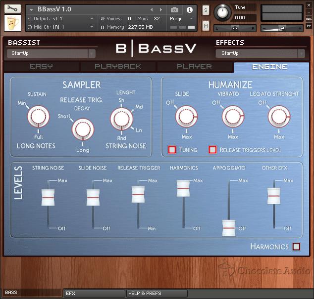 04 BBassV GUI Engine.png