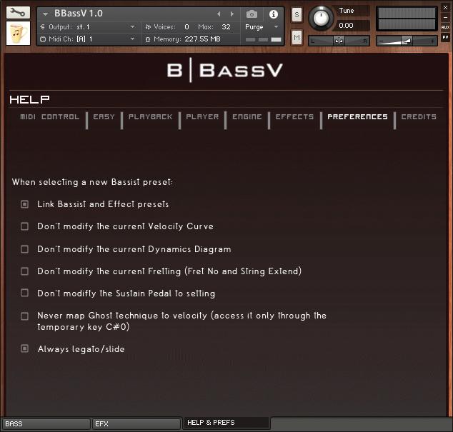 06 BBassV GUI Preferences.png