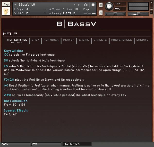07 BBassV GUI Help.png