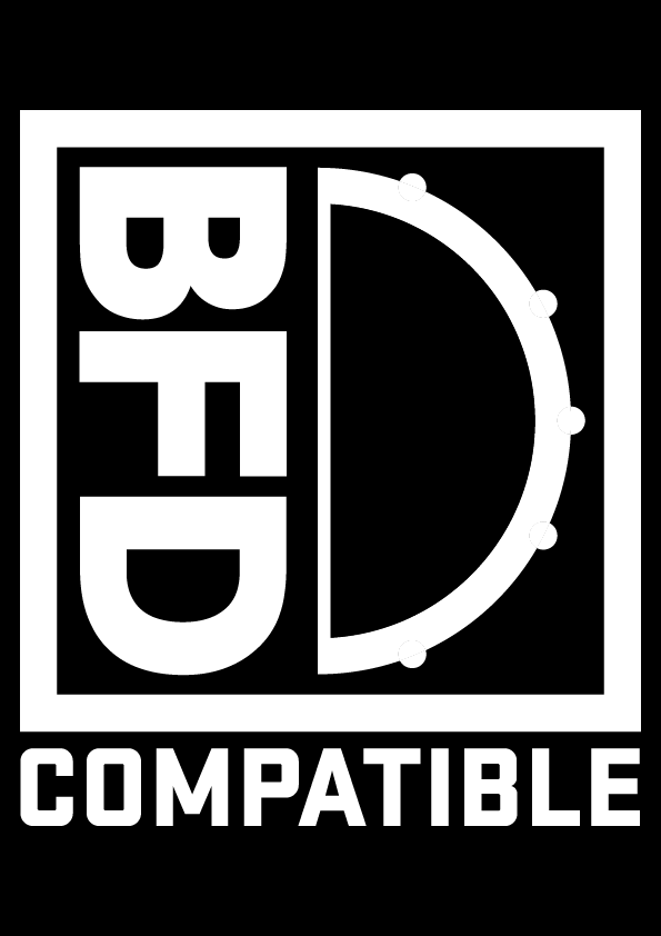 BFD_COMPATIBLE_LOGO_BLACk.png