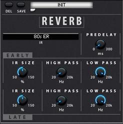 Setup_Reverb.png
