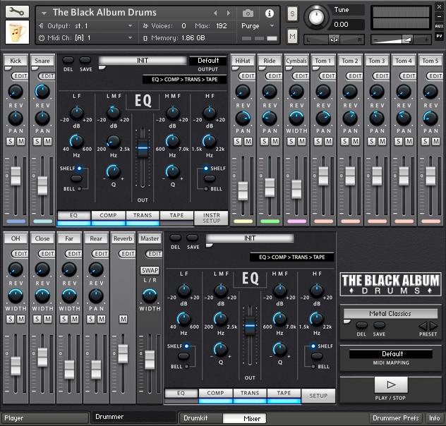 07 Drummer - Mixer Open.png