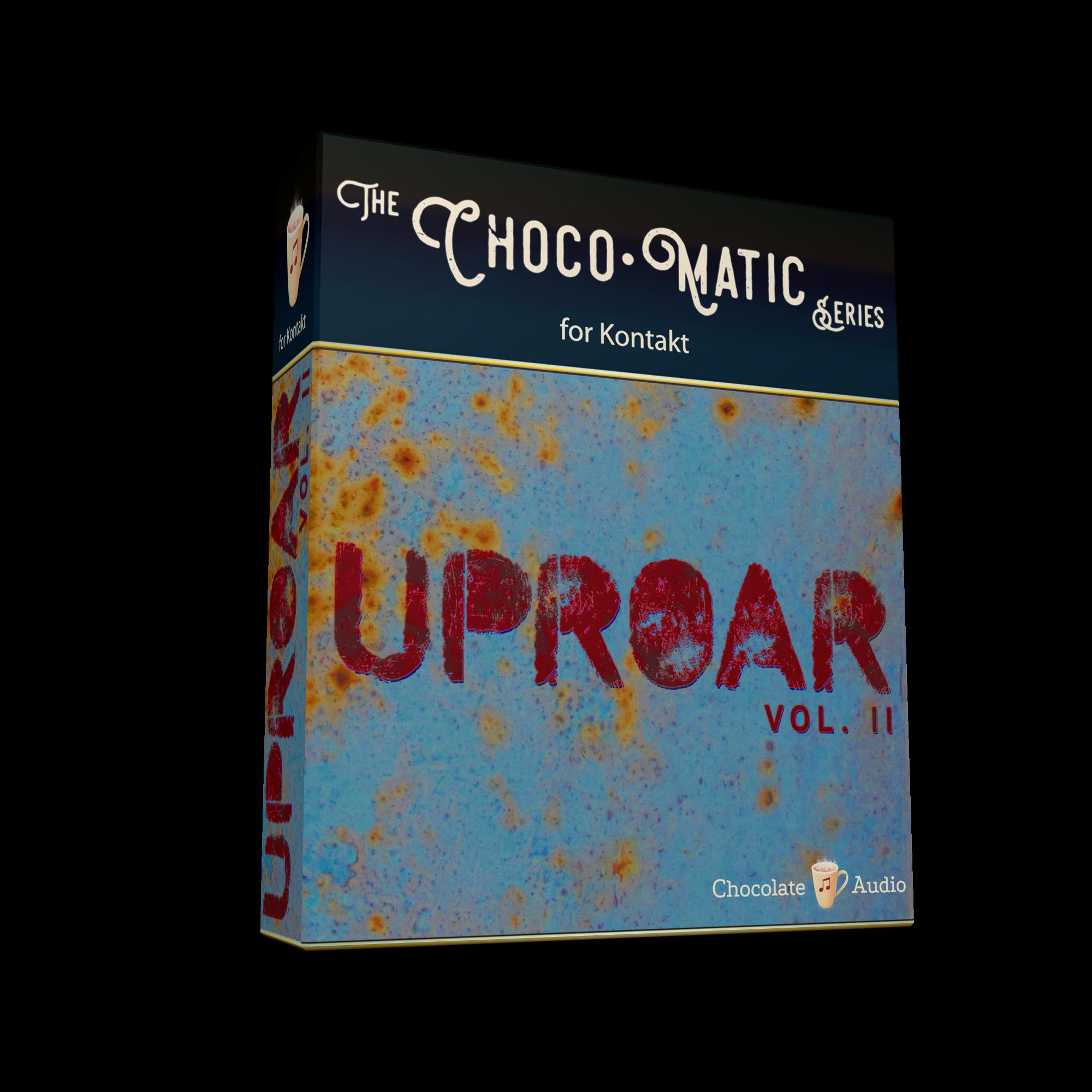 UPROAR_VOL2-Box-Full.png
