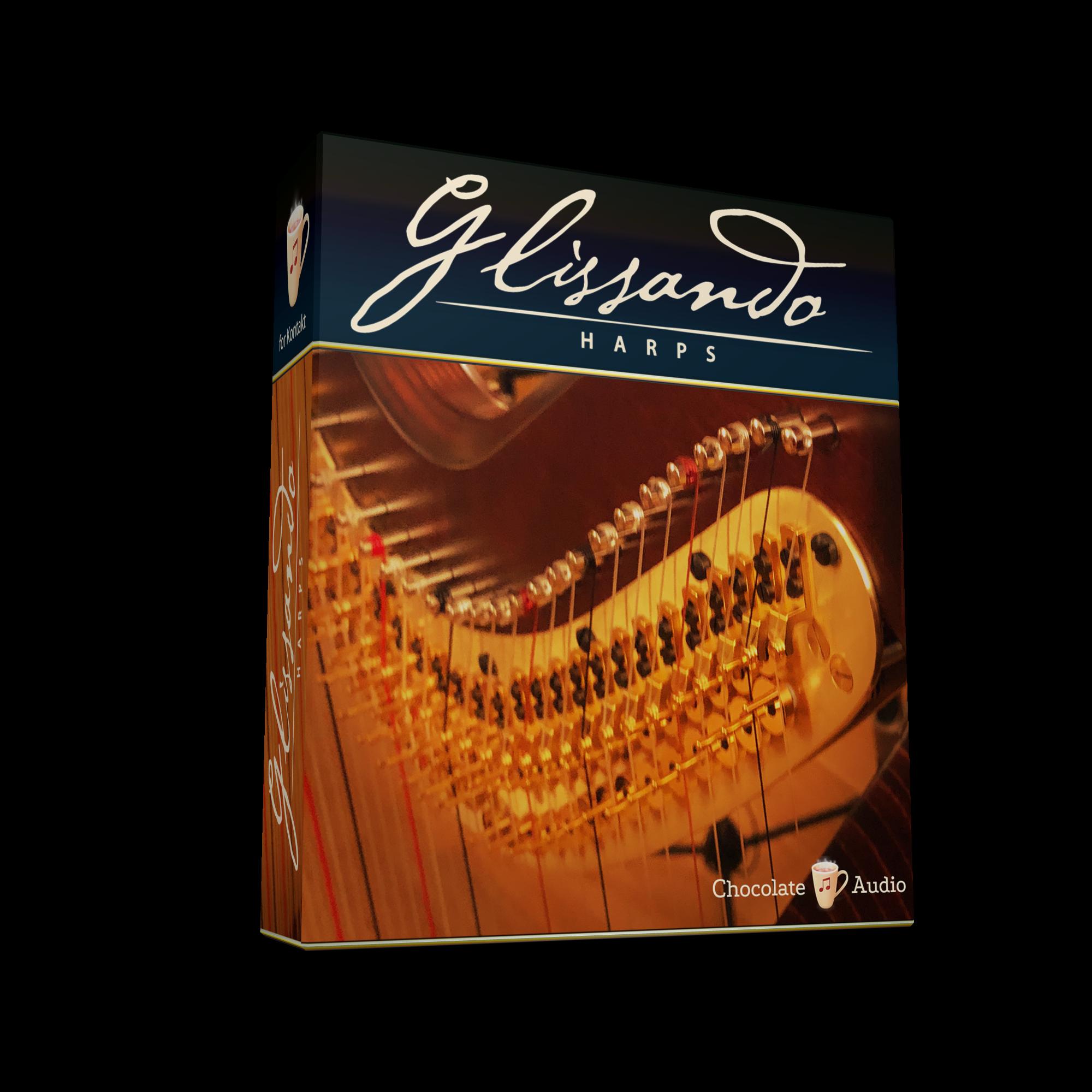 GlissandoHarps-Box-full.png