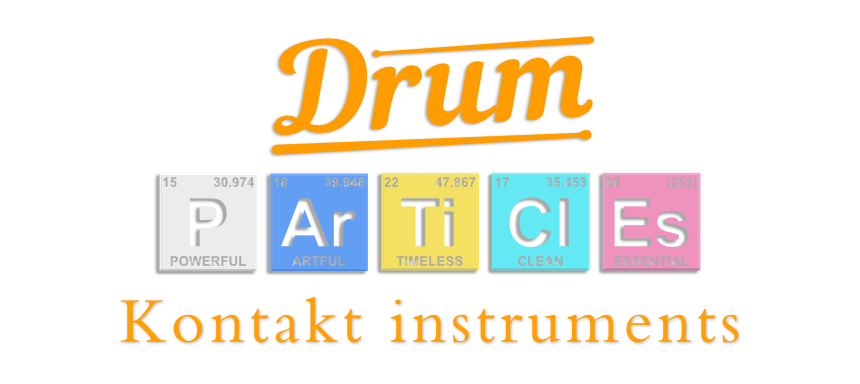 Drum Particles Logo - NOW INCLUDES.png