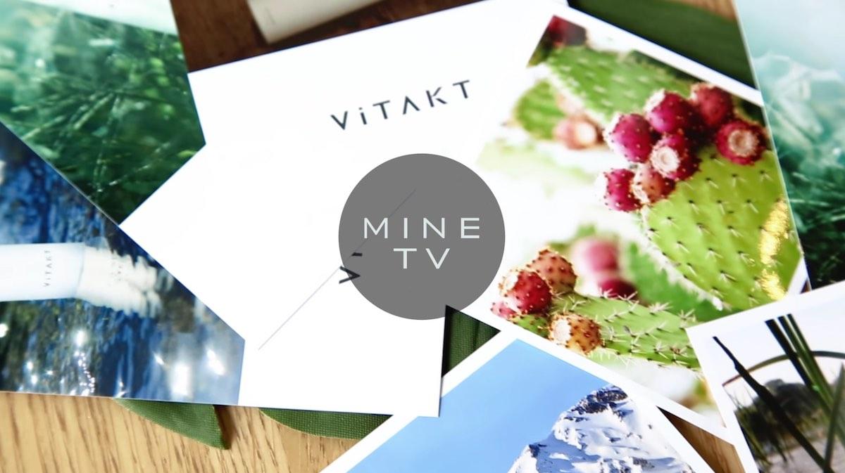 vitakt_bwg_minetv20160309.jpg