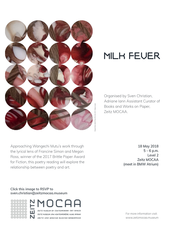 Milk Fever_Invite.jpg