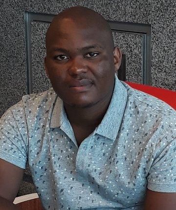 Musawenkosi Khanyile