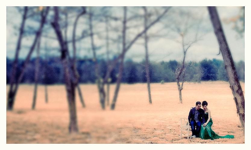 imagegarden photography_0007.jpg