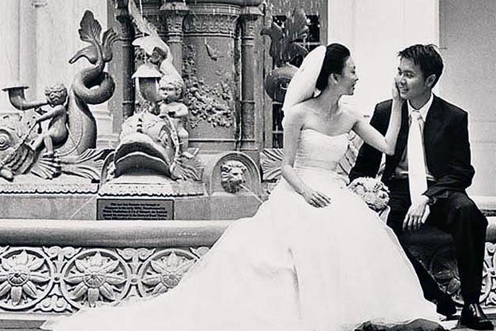 The Classic Kodak's  Professional  Tri - X  400 Black and White Negative Film.