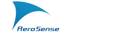 Aerosense_logo_leftside.jpg
