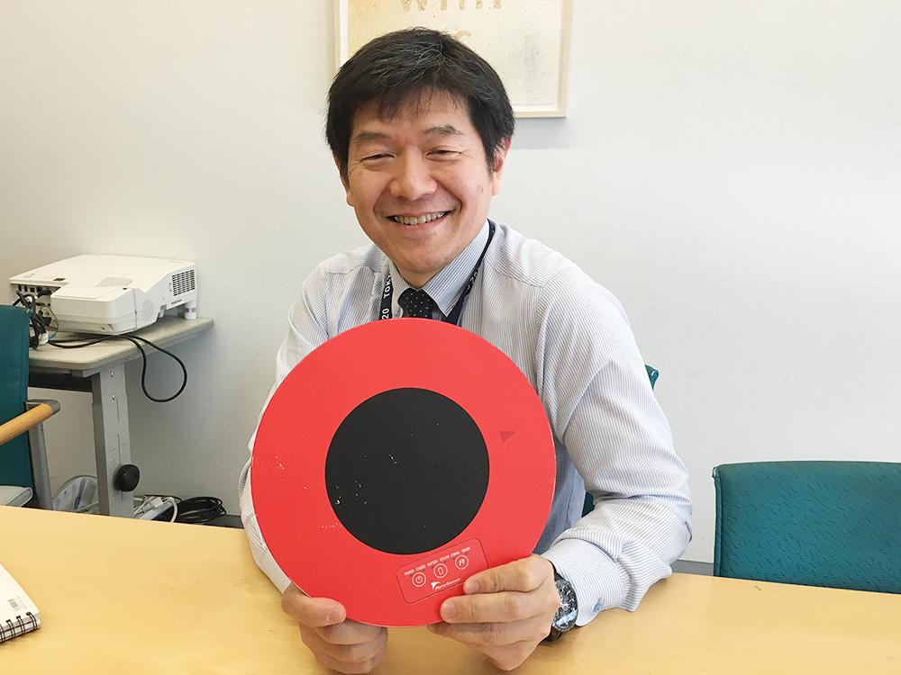obayashi_p1.jpg
