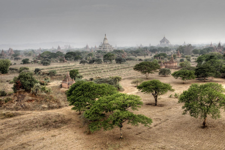 Bagan2-Burma.jpg