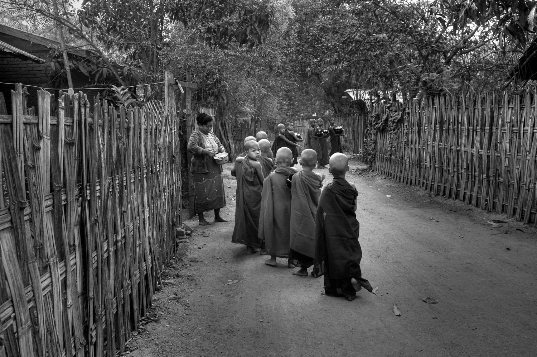 Street Shot3-Burma.jpg