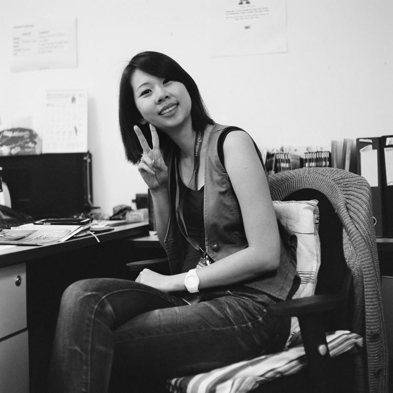 Ann Thio(SPHM_Senior Marketing Exe).jpg