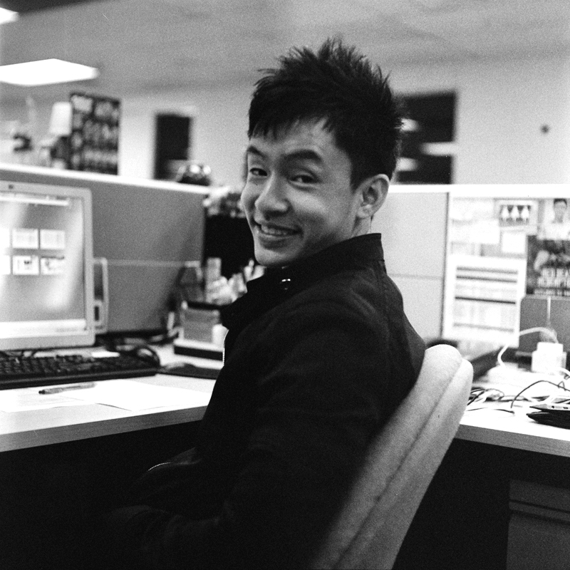 Sidney Wong(SPH_Tech Writer).jpg